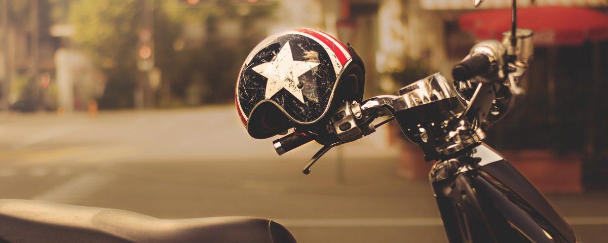 motorcycle helmet arizona