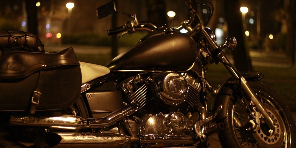 yamaha motorcycle, crash, recall